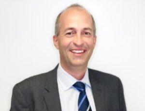 Alastair Latimer, Head of Technology, Guild Group
